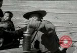 Image of Dalai Lama Tibet, 1959, second 39 stock footage video 65675020792
