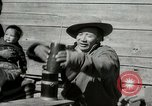 Image of Dalai Lama Tibet, 1959, second 40 stock footage video 65675020792