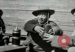 Image of Dalai Lama Tibet, 1959, second 41 stock footage video 65675020792