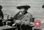Image of Dalai Lama Tibet, 1959, second 42 stock footage video 65675020792