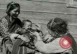 Image of Dalai Lama Tibet, 1959, second 43 stock footage video 65675020792
