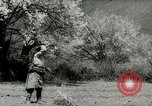 Image of Dalai Lama Tibet, 1959, second 59 stock footage video 65675020792