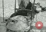 Image of Byrd Expedition Antarctica, 1929, second 19 stock footage video 65675020800