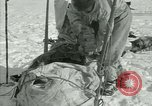 Image of Byrd Expedition Antarctica, 1929, second 26 stock footage video 65675020800