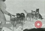 Image of Byrd Expedition Antarctica, 1929, second 36 stock footage video 65675020800