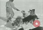 Image of Byrd Expedition Antarctica, 1929, second 41 stock footage video 65675020800