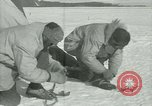 Image of Byrd Expedition Antarctica, 1929, second 5 stock footage video 65675020801