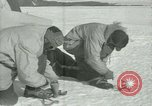 Image of Byrd Expedition Antarctica, 1929, second 6 stock footage video 65675020801