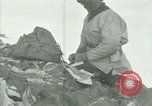 Image of Byrd Expedition Antarctica, 1929, second 14 stock footage video 65675020801