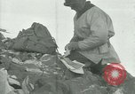 Image of Byrd Expedition Antarctica, 1929, second 15 stock footage video 65675020801