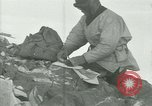 Image of Byrd Expedition Antarctica, 1929, second 17 stock footage video 65675020801