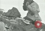 Image of Byrd Expedition Antarctica, 1929, second 18 stock footage video 65675020801