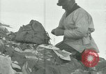 Image of Byrd Expedition Antarctica, 1929, second 19 stock footage video 65675020801