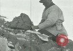 Image of Byrd Expedition Antarctica, 1929, second 20 stock footage video 65675020801