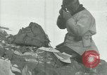 Image of Byrd Expedition Antarctica, 1929, second 21 stock footage video 65675020801