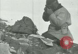 Image of Byrd Expedition Antarctica, 1929, second 22 stock footage video 65675020801