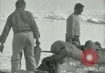 Image of Byrd Expedition Antarctica, 1929, second 56 stock footage video 65675020801