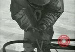 Image of Byrd Expedition Antarctica, 1929, second 13 stock footage video 65675020803