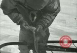 Image of Byrd Expedition Antarctica, 1929, second 15 stock footage video 65675020803