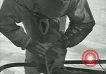 Image of Byrd Expedition Antarctica, 1929, second 17 stock footage video 65675020803