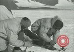 Image of Byrd Expedition Antarctica, 1929, second 5 stock footage video 65675020805