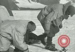 Image of Byrd Expedition Antarctica, 1929, second 8 stock footage video 65675020805