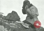 Image of Byrd Expedition Antarctica, 1929, second 18 stock footage video 65675020805