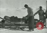 Image of Byrd Expedition Antarctica, 1929, second 51 stock footage video 65675020805