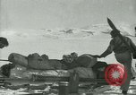 Image of Byrd Expedition Antarctica, 1929, second 55 stock footage video 65675020805