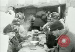 Image of Byrd Expedition Antarctica, 1929, second 21 stock footage video 65675020811