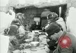 Image of Byrd Expedition Antarctica, 1929, second 22 stock footage video 65675020811