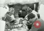 Image of Byrd Expedition Antarctica, 1929, second 23 stock footage video 65675020811