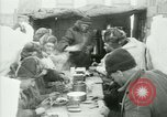 Image of Byrd Expedition Antarctica, 1929, second 24 stock footage video 65675020811