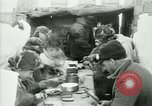 Image of Byrd Expedition Antarctica, 1929, second 25 stock footage video 65675020811