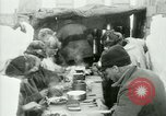 Image of Byrd Expedition Antarctica, 1929, second 26 stock footage video 65675020811