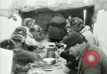 Image of Byrd Expedition Antarctica, 1929, second 27 stock footage video 65675020811