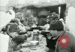 Image of Byrd Expedition Antarctica, 1929, second 28 stock footage video 65675020811