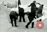Image of Byrd Expedition Antarctica, 1929, second 43 stock footage video 65675020811