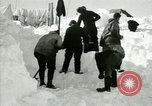 Image of Byrd Expedition Antarctica, 1929, second 47 stock footage video 65675020811