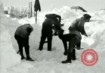 Image of Byrd Expedition Antarctica, 1929, second 48 stock footage video 65675020811