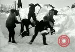 Image of Byrd Expedition Antarctica, 1929, second 49 stock footage video 65675020811