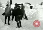 Image of Byrd Expedition Antarctica, 1929, second 50 stock footage video 65675020811
