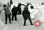 Image of Byrd Expedition Antarctica, 1929, second 51 stock footage video 65675020811