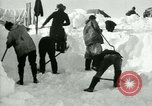 Image of Byrd Expedition Antarctica, 1929, second 52 stock footage video 65675020811
