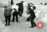 Image of Byrd Expedition Antarctica, 1929, second 53 stock footage video 65675020811