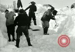 Image of Byrd Expedition Antarctica, 1929, second 55 stock footage video 65675020811