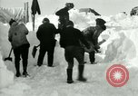 Image of Byrd Expedition Antarctica, 1929, second 56 stock footage video 65675020811