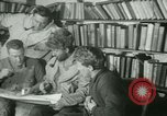 Image of Byrd Expedition Antarctica, 1929, second 2 stock footage video 65675020812