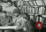 Image of Byrd Expedition Antarctica, 1929, second 3 stock footage video 65675020812