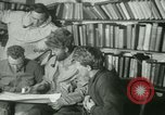 Image of Byrd Expedition Antarctica, 1929, second 4 stock footage video 65675020812
